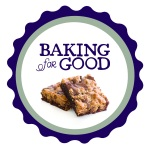 Baking for Good