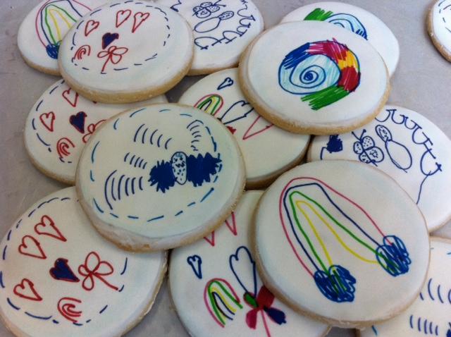 kid-cookies.jpg